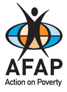 AFAP_WEB_AOP