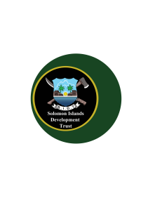 SIDT-logo